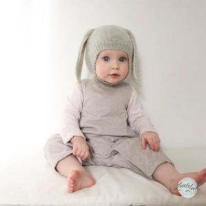 Oeuf Accessories - Oeuf Rabbit Hat 9d744369eb7